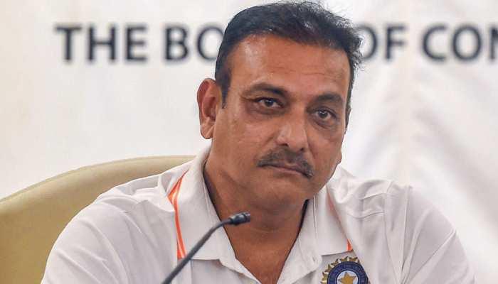 World Cup 2019: रवि शास्त्री ने भारत नहीं, इस देश को बताया विश्व चैंपियन बनने का दावेदार
