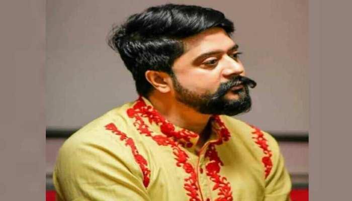 चुनाव 2019: तृणमूल कांग्रेस के प्रचार को लेकर विवादों में बांग्लादेश का एक और अभिनेता