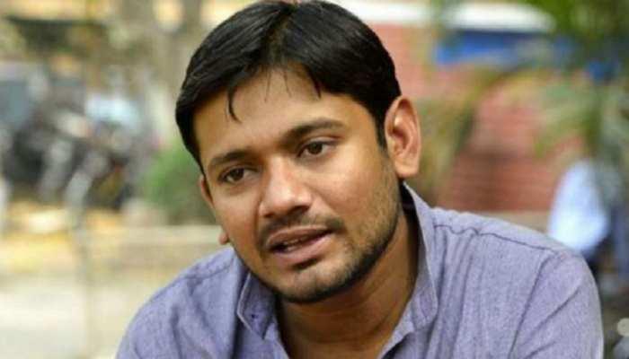 इस बार का चुनाव पढ़ाई और कड़ाही के बीच की लड़ाई है: कन्हैया कुमार