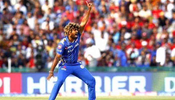 World Cup 2019: श्रीलंका ने किया टीम का ऐलान, कप्तानी से हटाए गए मलिंगा भी टीम में