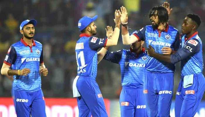 World Cup 2019: इशांत और अक्षर पटेल के लिए खुशखबरी, टीम इंडिया के 5 स्टैंड-बाई में शामिल
