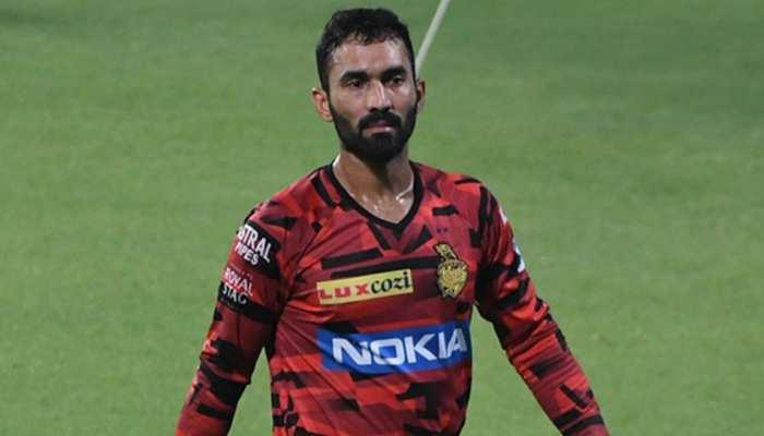 IPL 2019: दिनेश कार्तिक ने क्यों कहा, 'खिलाड़ी अब वापस आईपीएल पर ध्यान दें'