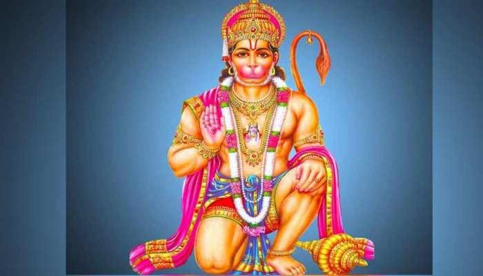Aaj Ka Rashifal in Hindi, Daily Horoscope 19 april 2019: Hanuman jayanti today, know here Rashifal of friday