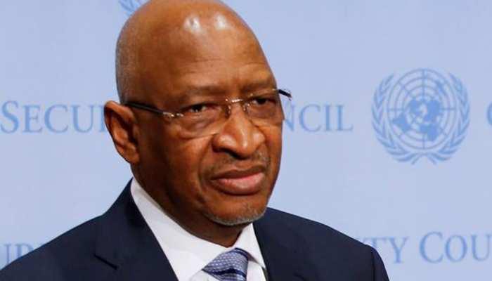 माली के प्रधानमंत्री ने नरसंहार पर आक्रोश बढ़ने के बाद दिया इस्तीफा
