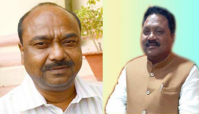लोकसभा चुनाव 2019: अररिया में विरासत बचाने उतरे हैं RJD के सरफराज, प्रदीप सिंह पर BJP ने फिर जताया भरोसा