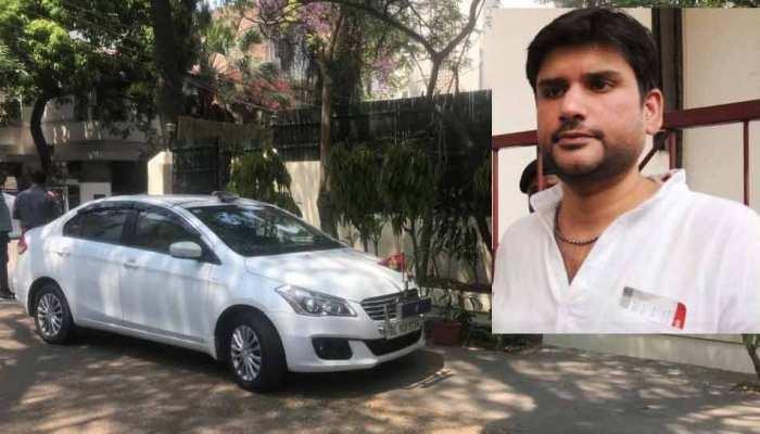 पोस्टमार्टम रिपोर्ट में बड़ा खुलासा, करीब 15 घंटे तक घर में मृत पड़े रहे रोहित शेखर