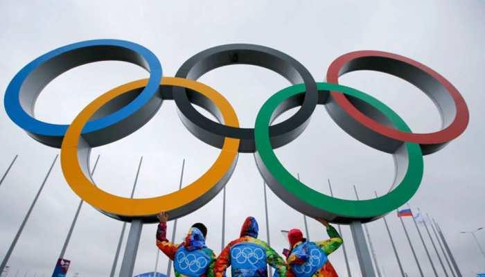 ओलंपिक संघ ने गोवा पर ठोका 10 करोड़ रुपए जुर्माना, सामने आई ये बड़ी वजह