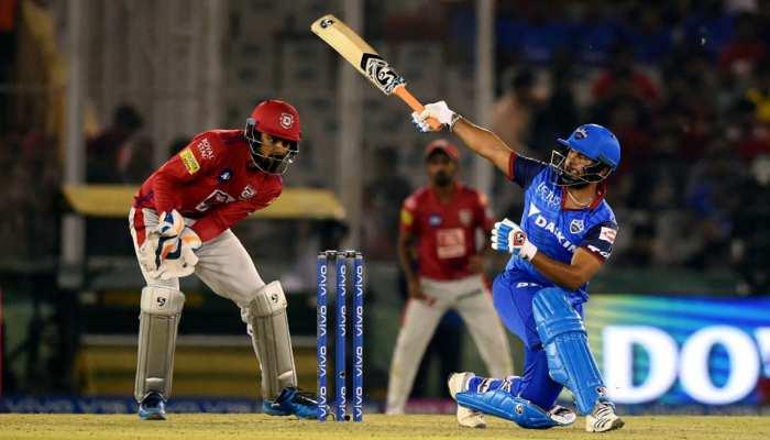 IPL 12, DCvKXIP: दिल्ली के खिलाफ जीत की दावेदार है पंजाब, टीम में खेल सकते हैं ये खिलाड़ी
