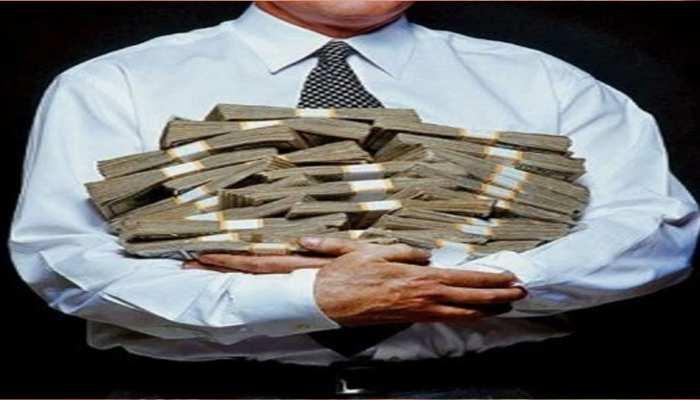 पैसे कमाने और करोड़पति बनने के लिए शख्स करता था ये काम, पुलिस ने भी जोड़े हाथ