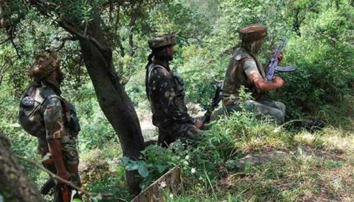 दंतेवाड़ा में पुलिस को मिली बड़ी सफलता, 3 नक्सली किए गिरफ्तार
