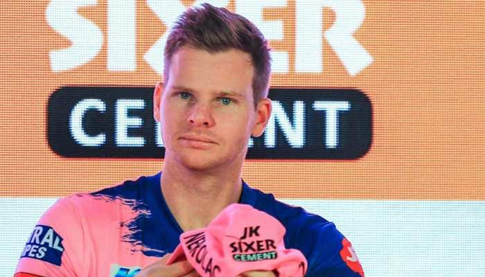 IPL 2019: राजस्थान ने रहाणे की जगह स्मिथ को बनाया कप्तान, जानिए BCCI क्यों हुआ हैरान