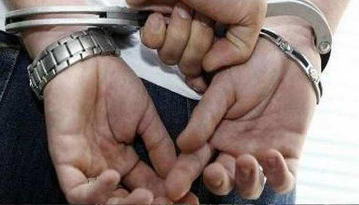 शरणार्थियों को हिरासत में लेने वाला मलेशियाई सदस्य हुआ गिरफ्तार