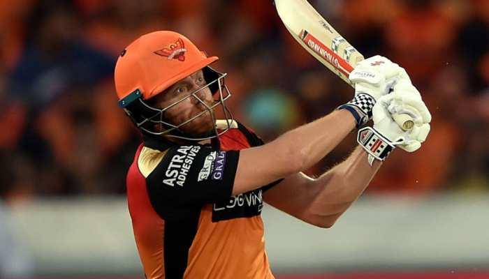 IPL 2019, SRHvKKR: हैदराबाद के वार्नर और बेयरस्टो का कहर, कोलकाता की करारी हार