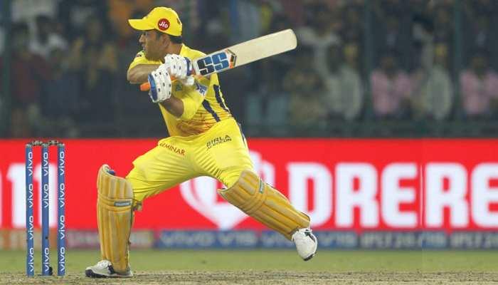 VIDEO: IPL में बेंगलुरू-चेन्नई मैच के आखिरी ओवर का रोमांच, धोनी कर ही गए थे नामुमकिन