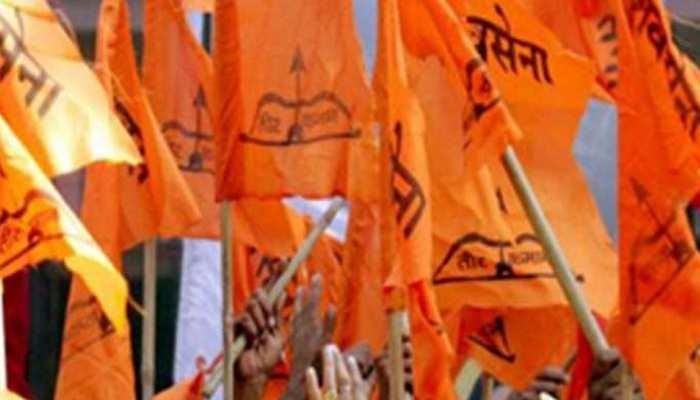 लोकसभा सीट 2019: महज 2110 वोटों से शिवसेना ने 2014 में जीती थी रायगढ़ सीट