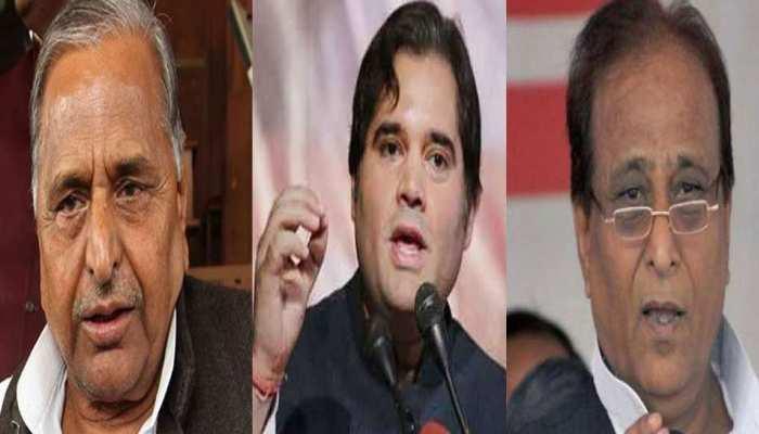 लोकसभा चुनाव 2019: सपा के गढ़ को क्या BJP दोबारा ढहा पाएगी?