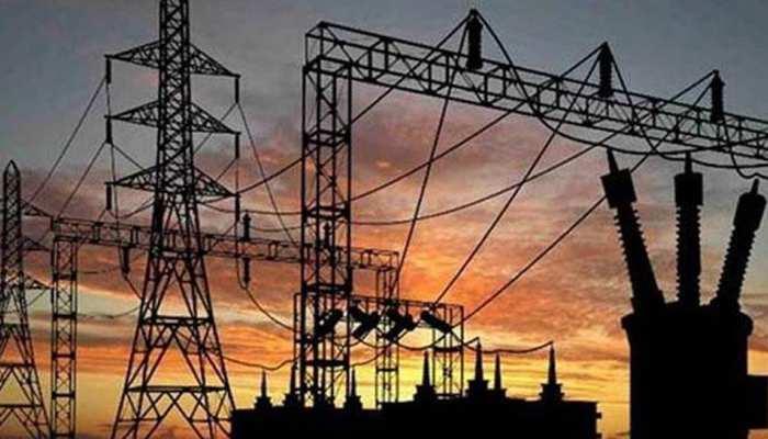 मध्य प्रदेशः अघोषित बिजली कटौती पर सख्त हुई सरकार, अब तक 732 के खिलाफ कार्रवाई