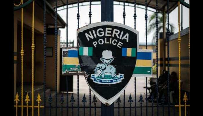 नाइजीरिया: पुलिसकर्मियों ने भीड़ में घुसाई कार, 10 लोगों की मौत, कई घायल