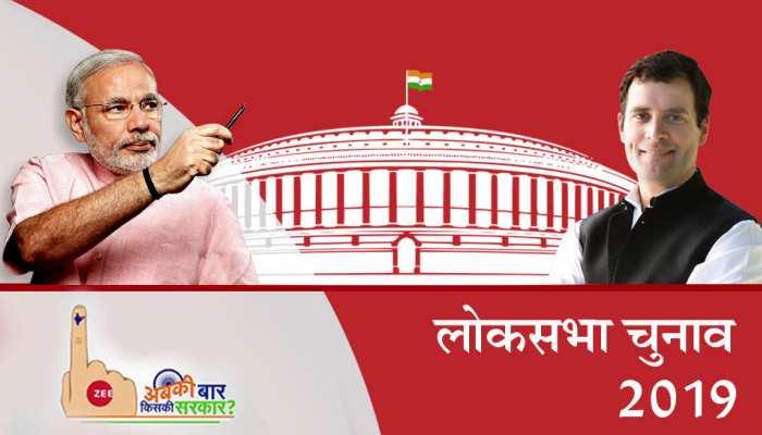 चुनावी हलचल: क्या गुजरात में बीजेपी दोहरा पाएगी 2014 का करिश्मा!