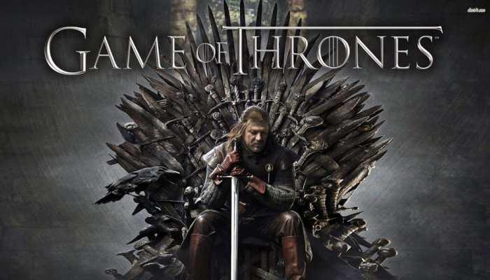 'Game of Thrones' के दीवाने मुफ्त में कर पाएंगे विदेश की सैर, बस करना होगा यह काम
