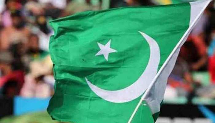 पाकिस्तान: पोलियो उन्मूलन टीम की सुरक्षा में तैनात पुलिसकर्मी की गोली मारकर हत्या