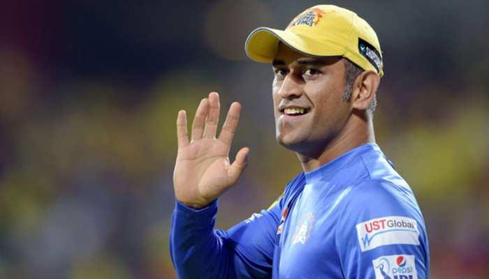 'महेंद्र सिंह धोनी से ज्यादा किसी क्रिकेटर ने देश की सेवा नहीं की'