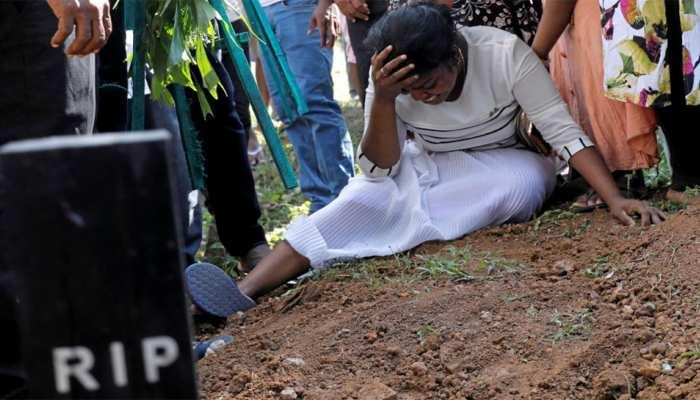 श्रीलंकाई अधिकारियों ने सुन ली होती भारतीय खुफिया अधिकारी की बात, तो धमाकों से नहीं दहलता पूरा देश