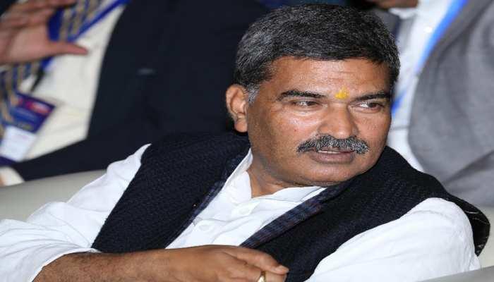 जहानाबाद लोकसभा सीट : अरुण कुमार के चुनाव लड़ने से दिलचस्प हो गई लड़ाई