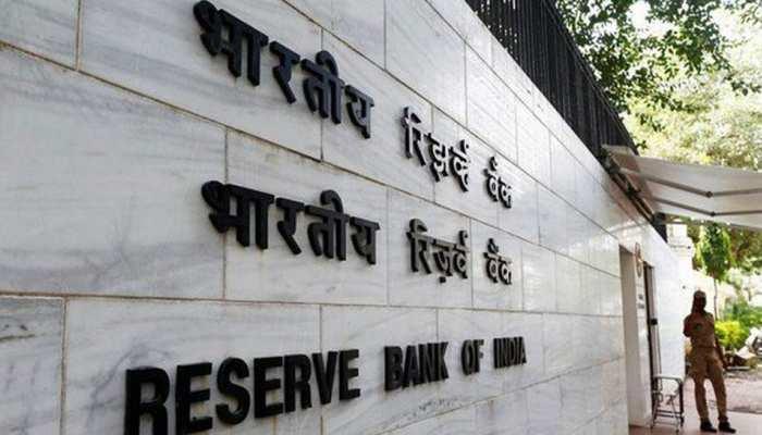 RBI जल्द जारी करेगा 200 और 500 रुपये के नए नोट, इस मामले में होंगे अलग