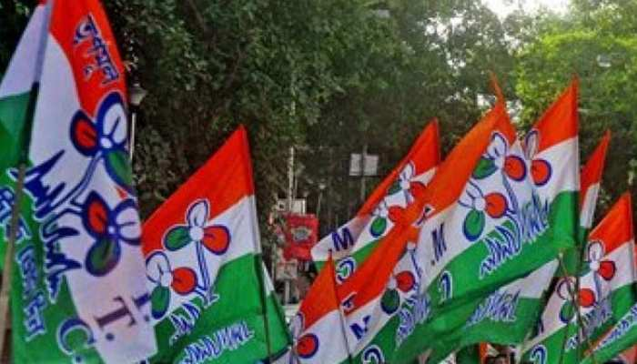 कोलकाता उत्तर सीट: यहां कांग्रेस का है दबदबा, विपक्षी पार्टियां रह जाती हैं कोसों दूर