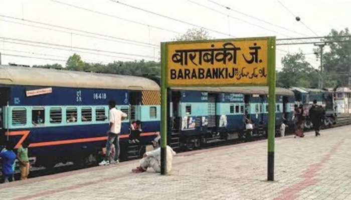 लोकसभा चुनाव 2019: बाराबंकी में 2014 का जनादेश दोहराना चाहती है BJP, विपक्षी देंगे टक्कर