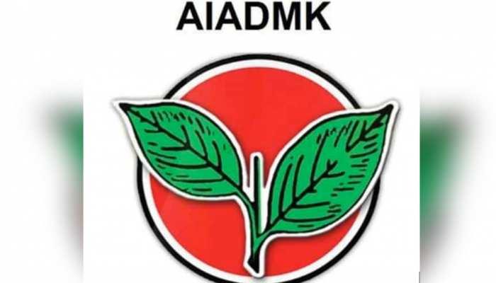माइलाडुथोरई : एस Asaimani लगा पाएंगे AIADMK की जीत की हैट्रिक?