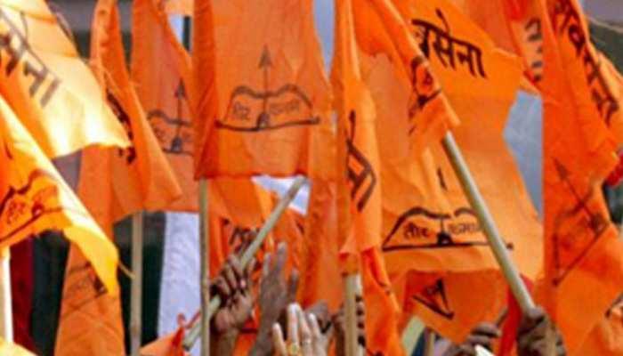 लोकसभा चुनाव 2019: रत्नागिरी-सिंधुदुर्ग सीट पर मजबूत है शिवसेना