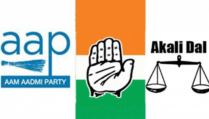 लोकसभा चुनाव 2019: फतेहगढ़ साहिब सीट पर तीसरी बार होने जा रहा है आम चुनाव