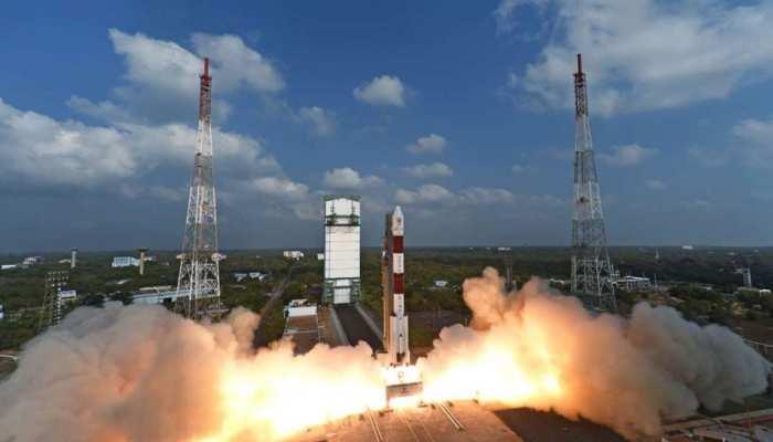 इस वजह से ISRO ने टाला चंद्रयान-2 की लॉन्चिंग, जुलाई में होने की संभावना