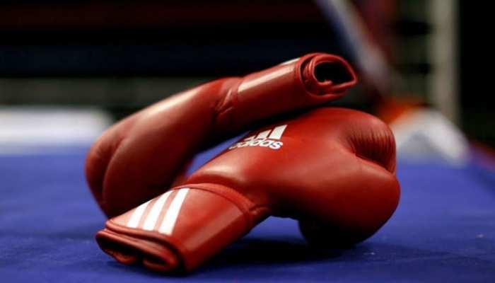 Boxing: अमित पंघाल, कविंदर समेत भारत के 6 बॉक्सर एशियन चैंपियनशिप के फाइनल में
