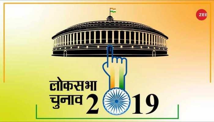 लोकसभा चुनाव 2019: कोरापुट में क्या BJD को हैट्रिक से रोक पाएगी कांग्रेस?
