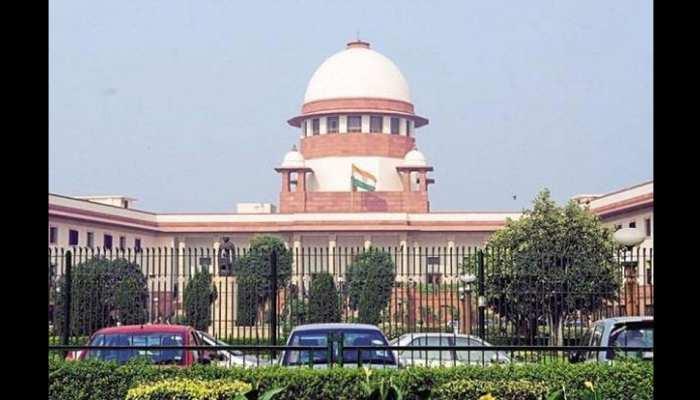 दिल्ली में सीलिंग मामले को लेकर सुप्रीम कोर्ट में सुनवाई आज