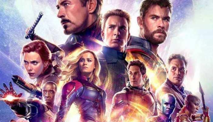 Avengers Endgame Movie Review: सुपर हीरोज की इस आखिरी जंग को देखना है जबरदस्त अनुभव!
