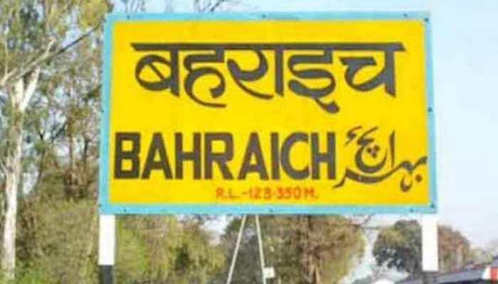 लोकसभा चुनाव 2019: बहराइच में सावित्री के बागी तेवर के बाद क्या जीत का डंका बजा पाएगी BJP