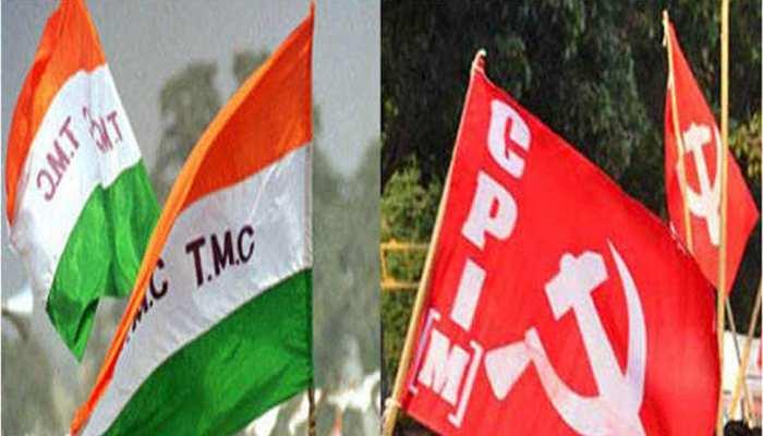 आरामबाग लोकसभा सीट : 47 साल की सत्ता दोबारा टीएमसी से छिनने में कामयाब हो पाएगी काम्युनिस्ट पार्टी!