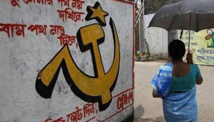 डायमंड हार्बर लोकसभा सीट: खत्म हो गई वामपंथ की धमक, दोबारा परचम लहराने की कवायद में TMC