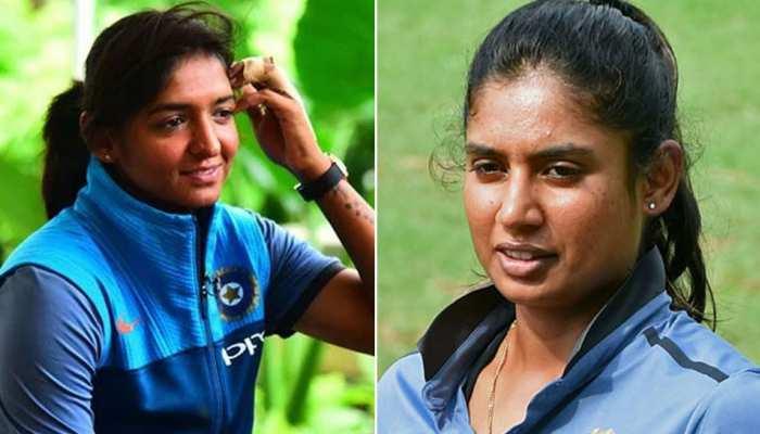 T20 Challenge: महिला टी20 चैलेंज की टीमें घोषित; मिताली, हरमन, स्मृति होंगी कप्तान