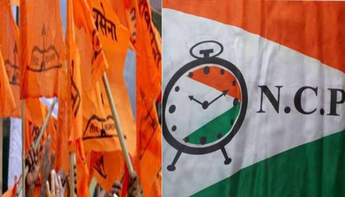 लोकसभा चुनाव 2019: शिवसेना का गढ़ है महाराष्ट्र की कल्याण सीट, एनसीपी से टक्कर