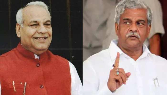 लोकसभा चुनाव 2019: कानपुर से BJP के पचौरी दे पाएंगे कांग्रेस के जायसवाल को टक्कर!