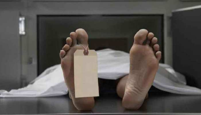 अमेरिका के पूर्व गृह मंत्री मैनुअल लुजान जूनियर का निधन