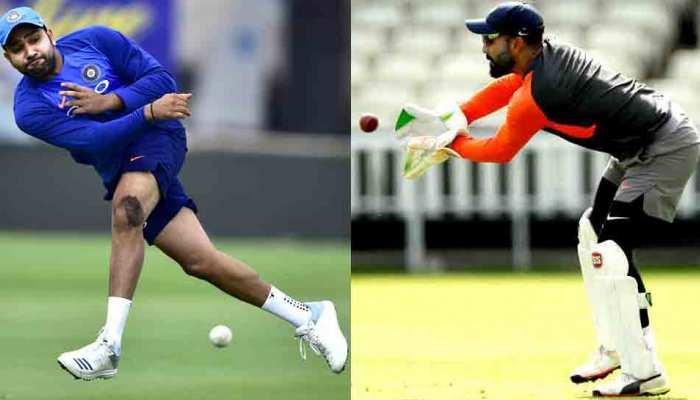 IPL-12: 'करो या मरो' के फेर में फंसा कोलकाता, मुंबई के खिलाफ हर हाल में चाहिए जीत