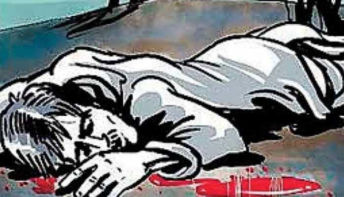 शामली: संपत्ति विवाद को लेकर भाई-बहन ने की पिता की हत्या, गिरफ्तार