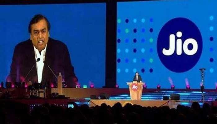 Reliance Jio ने अपने इन प्लान्स में किए बदलाव, रोजाना मिलेगा 1GB तक ज्यादा डेटा