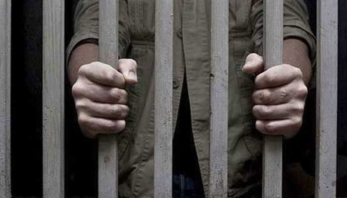 दहेज हत्या के मामले में पति को दस साल कैद, सास, ससुर और देवर को 7 साल की सजा